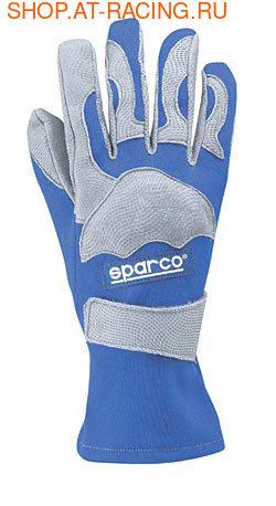 Перчатки Sparco Grip Kart
