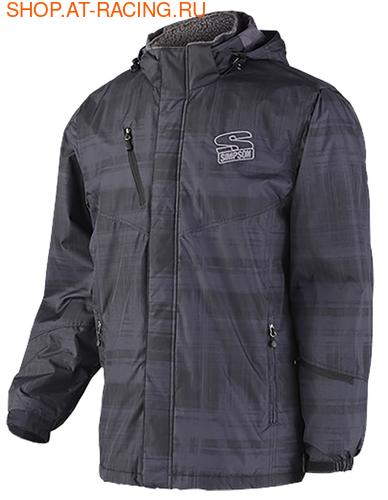 Куртка Simpson TURN 4 JACKET (фото)