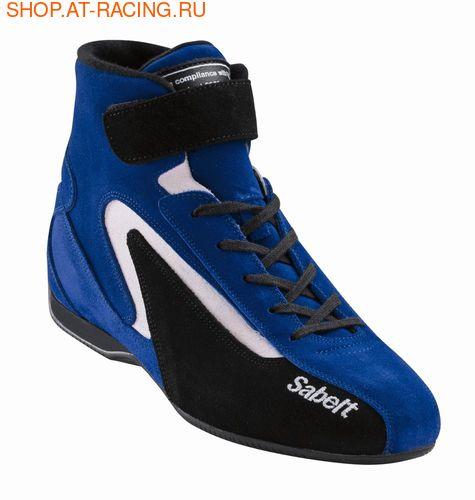 Обувь Sabelt Street MID