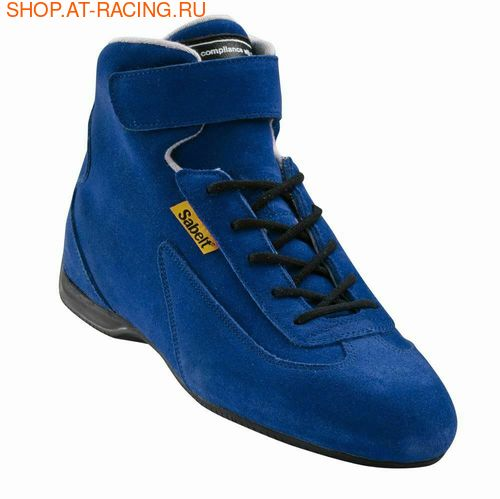 Обувь Sabelt Base MID (фото)