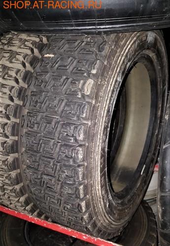 Шины Michelin TL80 (фото)