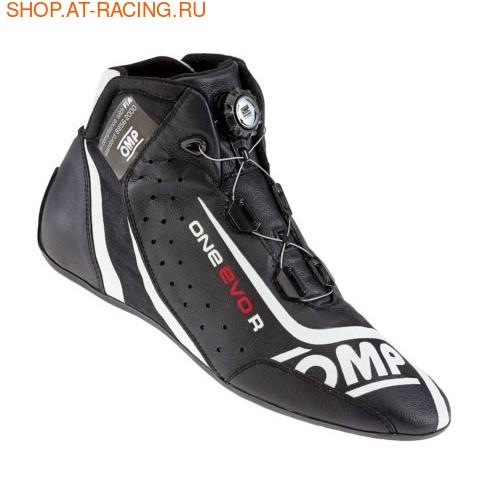 Обувь OMP One Evo R
