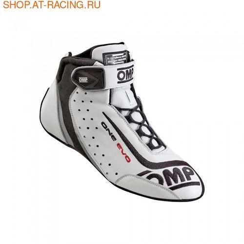 Обувь OMP One Evo