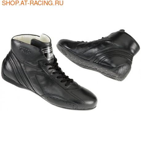 Обувь OMP CARRERA LOW (фото)