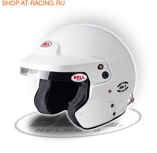 Шлем Bell MAG-9