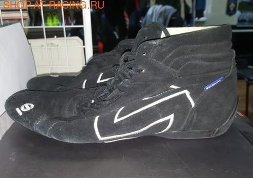 Обувь Sparco Slalom (фото)
