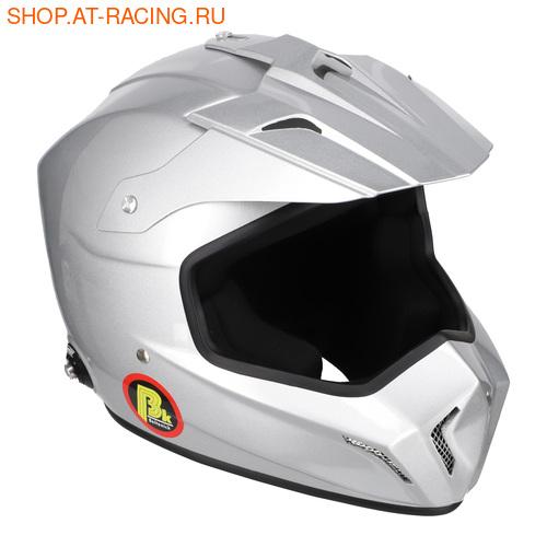 Шлем Beltenick FF-S40