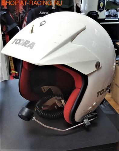 Шлем Toora Maverick (фото)