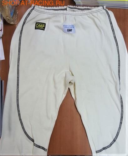 Панталоны OMP CLASSIC-S (фото)