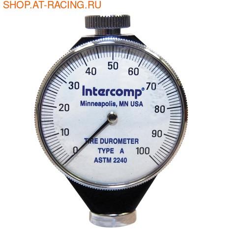 Intercomp Дюрометр