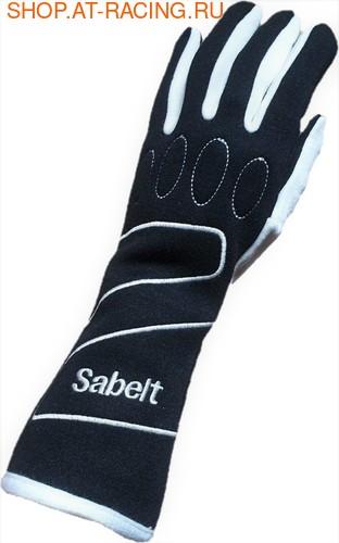 Перчатки Sabelt Touch (фото)