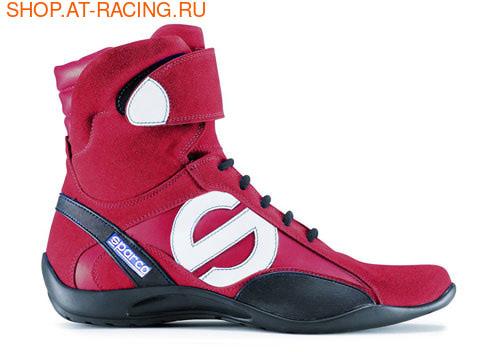 Обувь Sparco Co-driver
