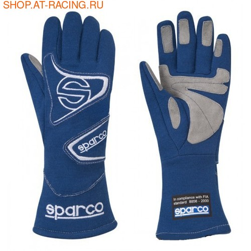 Перчатки Sparco Flash 2