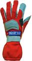 Перчатки Sparco X-Pro