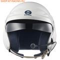 Аренда шлема FIA