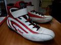 Обувь Sabelt RS-400