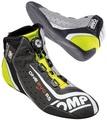 Обувь OMP ONE EVO RS