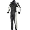 Комбинезон Alpinestars GP Tech