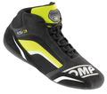 Обувь OMP KS-3