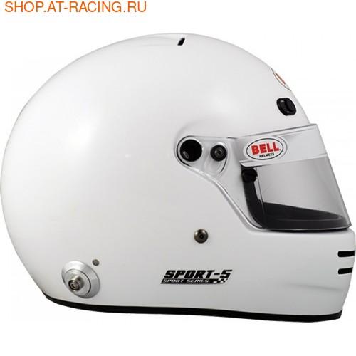 Шлем Bell SPORT 5 (фото, вид 1)