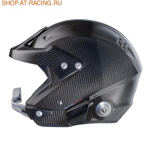 Шлем Sparco WTX J-7i Air (фото, вид 1)