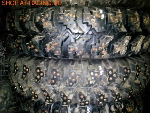 Шины Мастер-Спорт И-535 (фото, вид 1)