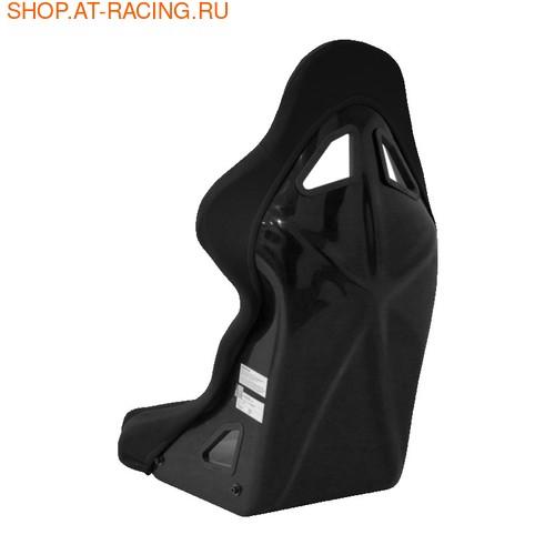 Спортивное сиденье (ковш) Bimarco Expert II (фото, вид 2)