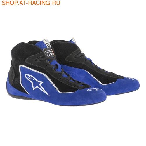 Обувь Alpinestars SP (фото, вид 1)
