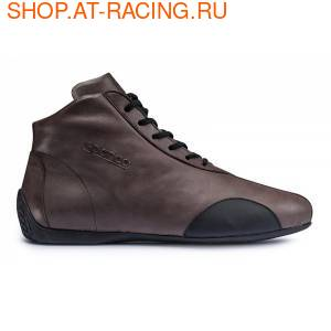 Обувь Sparco Vintage Classic (фото, вид 1)