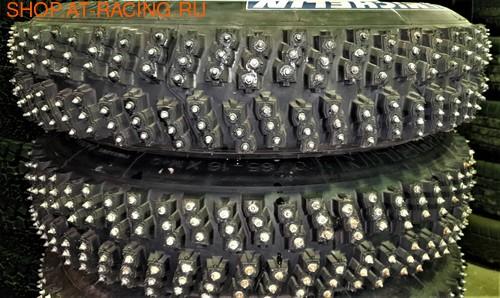Шины Michelin NA00 (фото, вид 2)