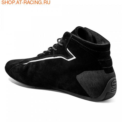 Обувь Sparco Slalom + (фото, вид 1)