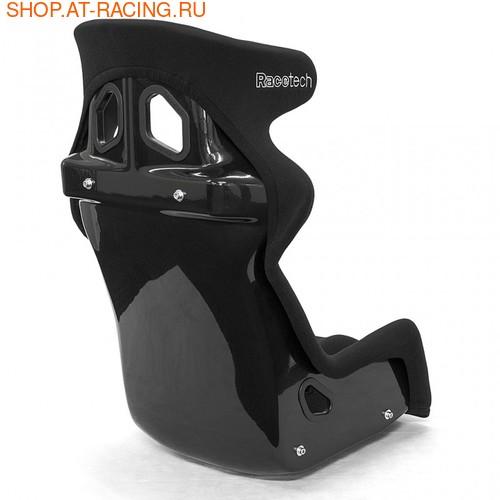 Спортивное сиденье (ковш) Racetech RT4100WTHR (фото, вид 1)