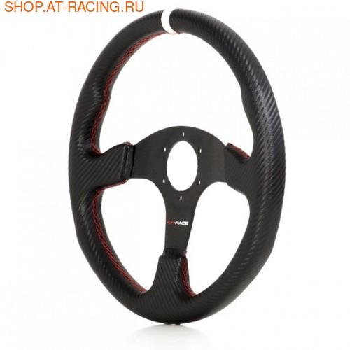 Руль GP-RACE TC2000 (фото, вид 1)