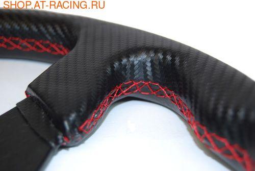 Руль GP-RACE TC2000 (фото, вид 2)