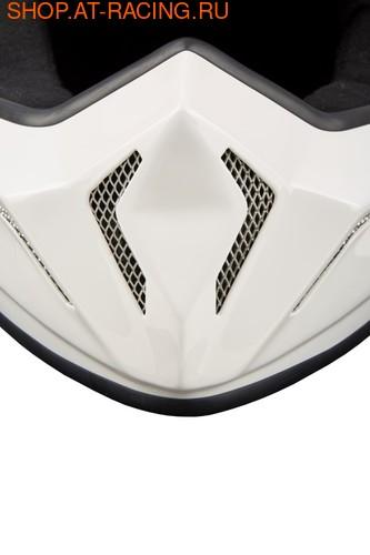 Шлем Beltenick FF-S40 (фото, вид 4)