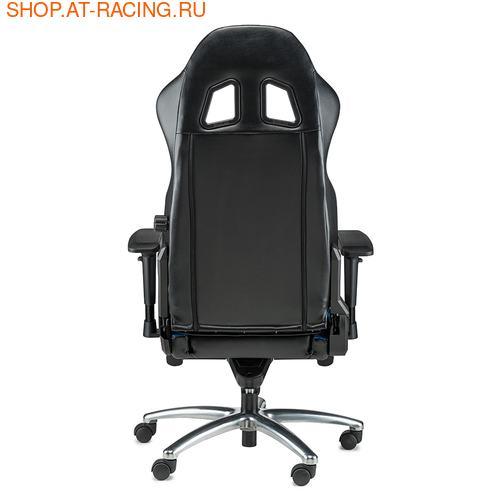 Sparco Офисное/игровое кресло RESPAWN SG-1 (фото, вид 1)