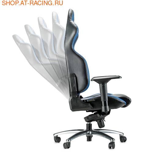 Sparco Офисное/игровое кресло RESPAWN SG-1 (фото, вид 2)