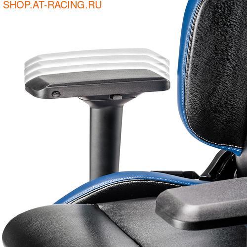 Sparco Офисное/игровое кресло RESPAWN SG-1 (фото, вид 4)