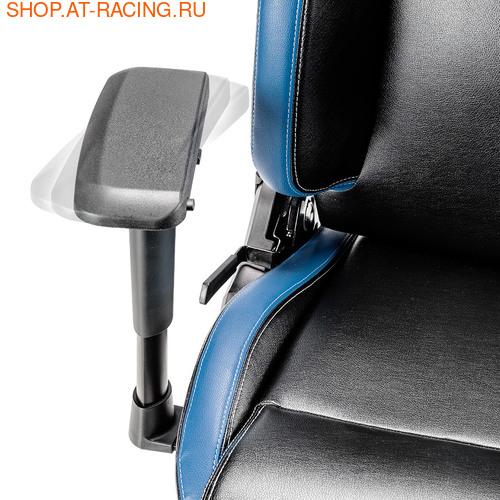 Sparco Офисное/игровое кресло RESPAWN SG-1 (фото, вид 5)