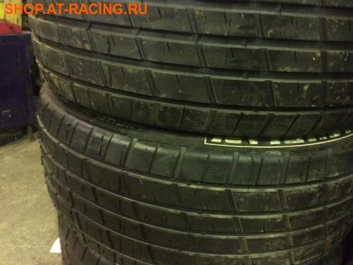 Шины Michelin P2A (фото, вид 1)