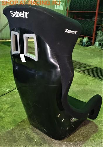 Спортивное сиденье (ковш) Sabelt Taurus XL (фото, вид 1)