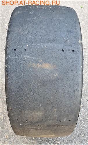 Шины Hankook Ventus (фото, вид 1)