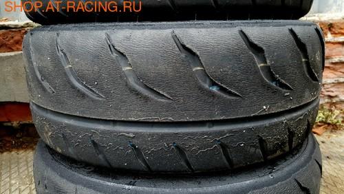 Шины TOYO Proxes R888 (фото, вид 1)