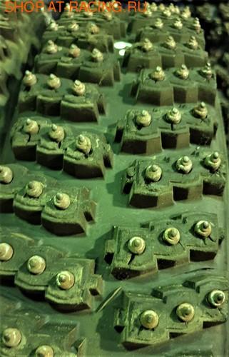 Шины Michelin GA64 (фото, вид 2)