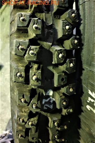 Шины Timi Tyger (фото, вид 1)