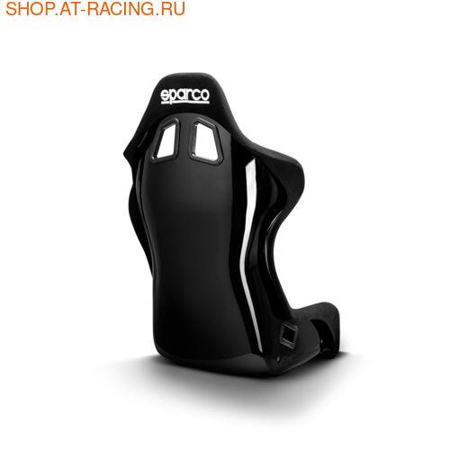 Спортивное сиденье (ковш) Sparco GRID Q SKY (фото, вид 1)