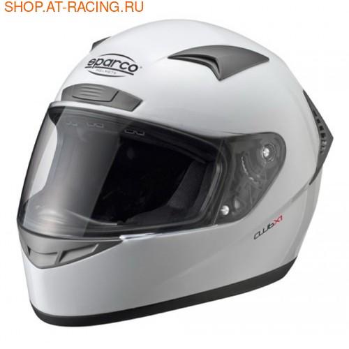 Шлем Sparco Club X1 (фото)