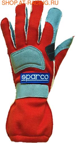 Перчатки Sparco X-Pro (фото)