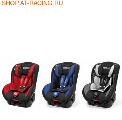 Sparco Детское кресло F500 K