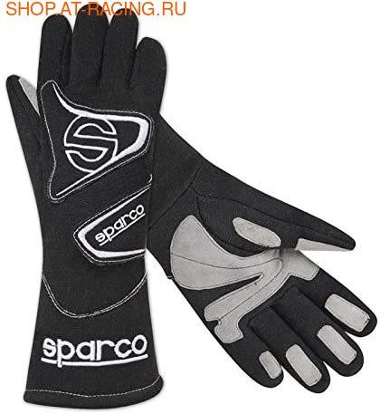 Перчатки Sparco Flash 3.0 (фото)